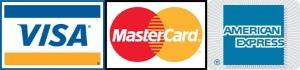 visa_mastercard_amex copy